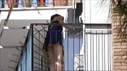 Sexy and funny video