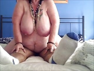 Jen Unmasked Vids 5