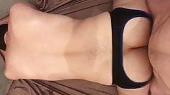 Julia av model sex