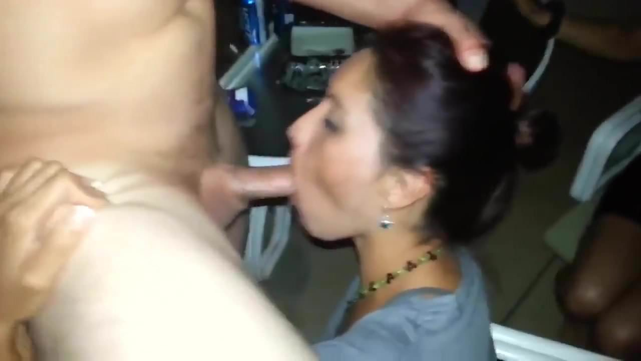 Wife swallows friend