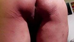 mature sexy ass