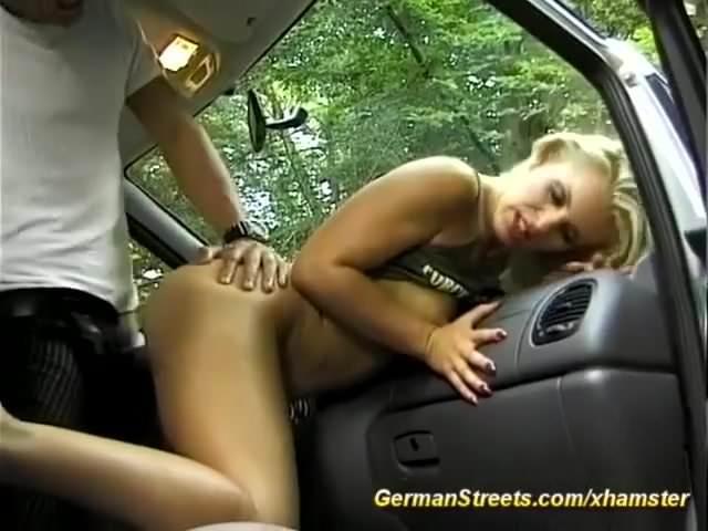 Naked man big cock blow job