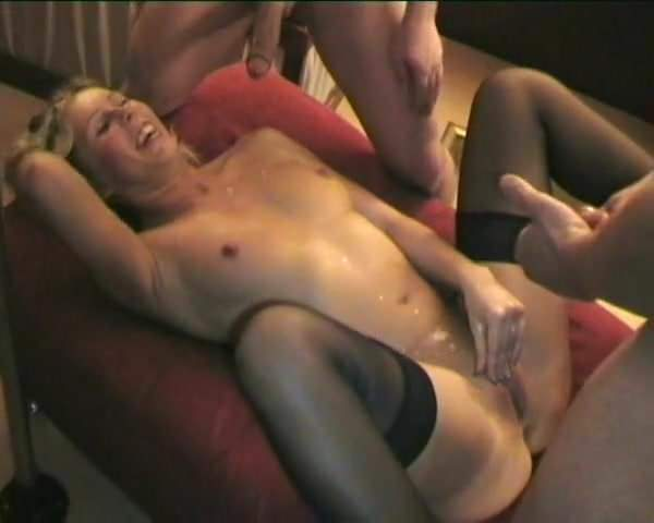 for that interfere stacy adams interracial creampie not present You