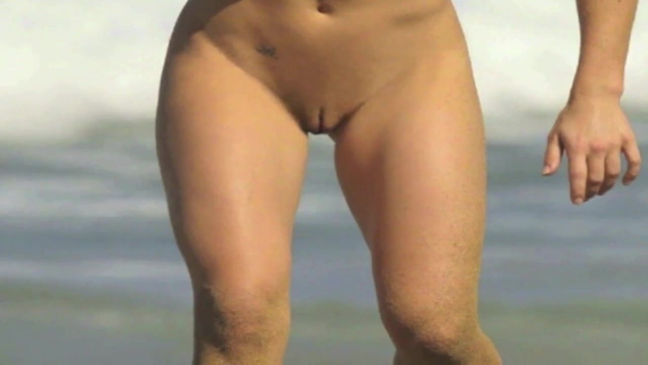 Wife naked jessica biel naked ass shots