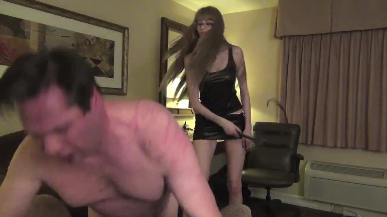 Merciless Whipping Whip Tube Hd Porn Video D4 - Xhamster-5370