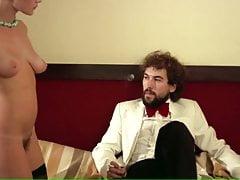 MARTINE STEDIL NUDE (1976)'s Thumb