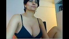 Webcam 107