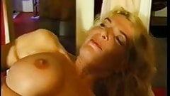 French Orgies