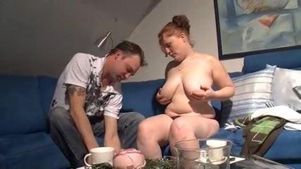 Free download & watch ka ri na voegelt auf dem sofa          porn movies
