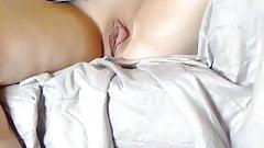 Girls flashing nude in public