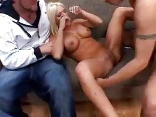 XXXProposal - Crista Moore
