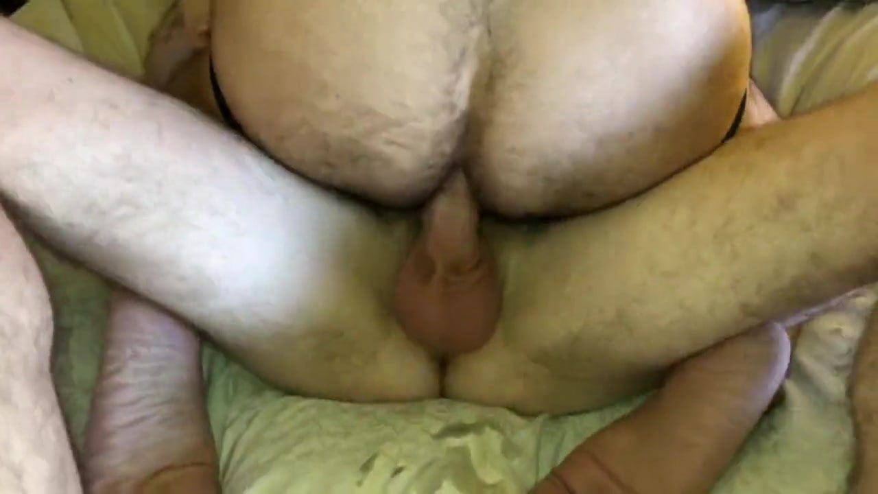 Hairy Bareback Compilation, Free Gay Bareback Hd Porn B5-7177