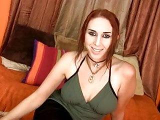 Slutty Ex-Girlfriend Sucks My Cock