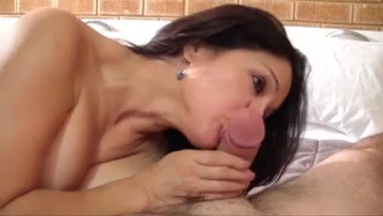 Porno amatér Peru