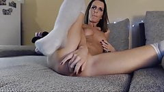 ugly mature german cam-slut