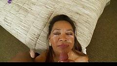 Asia Massive Facial