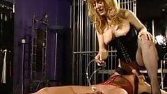 BDSM 2.