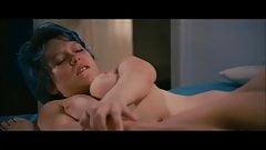 SekushiLover - Hottest Explicit Lesbian Sex Scenes's Thumb