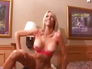 MILF EMMA PLAYING WITH HERSELF ON VACATION