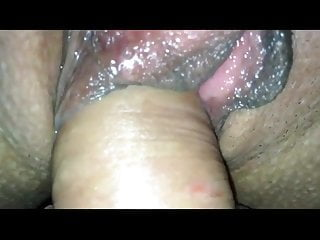 my squirting wife 1