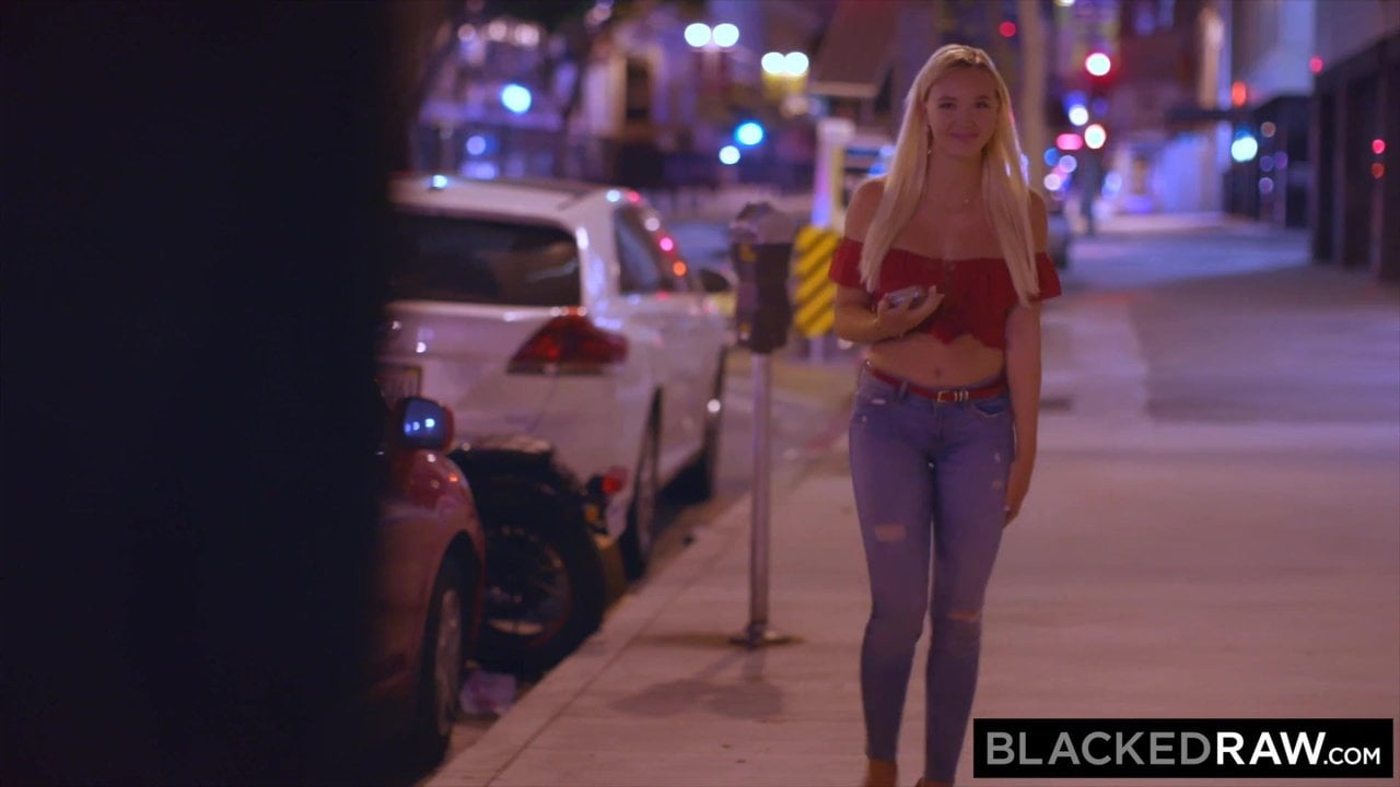 Free download & watch blackedraw she s never done this on a first date with a whit          porn movies