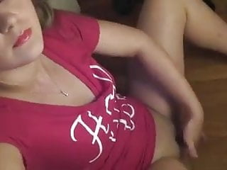 Download video bokep Whitney loves the taste of her own pussy Mp4 terbaru