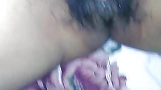 marathi pussy fuck