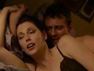 Uk readers wives porn pics
