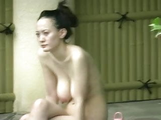 Download video bokep Japaness mom with saggy boobs & hairy cunt Mp4 terbaru
