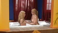 Oral Great Lesbian Steam