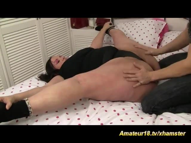 Bbw Flexible Sex Acrobatic, Free Iphone Sex Porn Video C7-9573