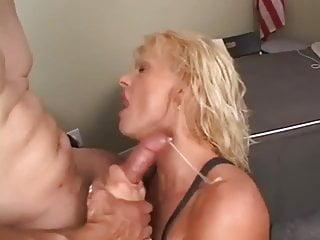 Latex tranny fucked hard