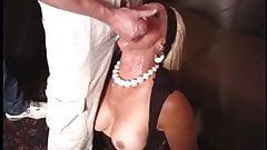 mature slut martha in filthy gangbang cumfest