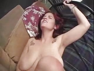 Amateur Young Couple Private Sex Tape