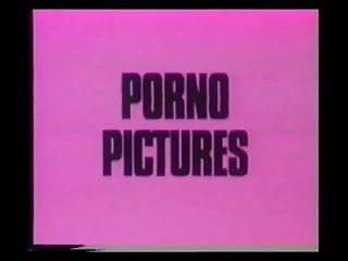 Sakura lesbians hentai pictures - Cc. porno pictures. lesbian affair