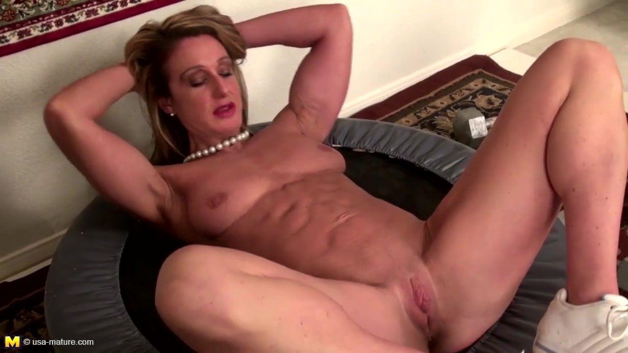 Sexy mature bitches tube