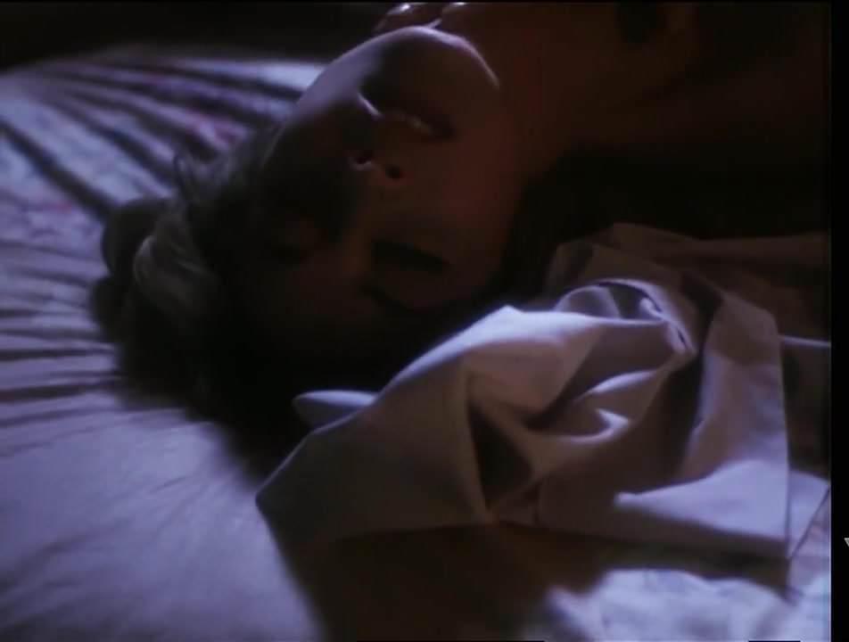 Sharon lawrence sex scene, rani porn photo