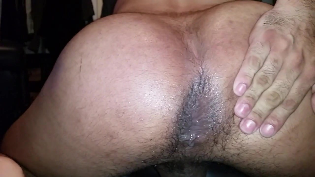 Picture pussy shaved thick