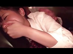 Japanese School Girl Fucked in Diff Places 2