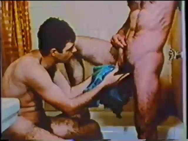 from Weston free gay porn vidio vintage