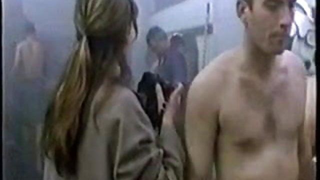 Sexy nude girls on dicks