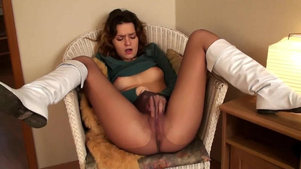 Sex archive Women dildo strap on pictures