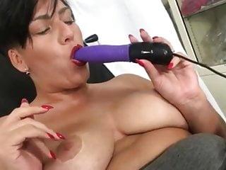 Amateur Porn Compilation vol.15