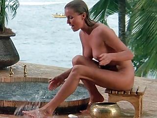 Nude Celebs - Best of Bo Derek