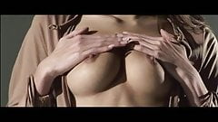 SEX FASHION - hairy pussy erotic music video