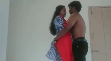 Position new sex mallu