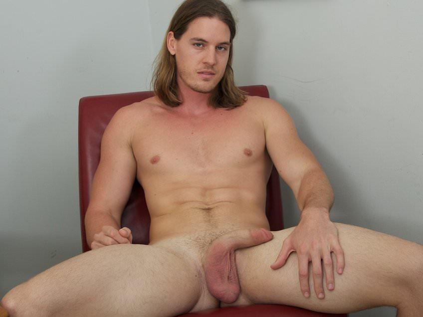 Resultado de imagem para Kip Johnson hard masturbatio