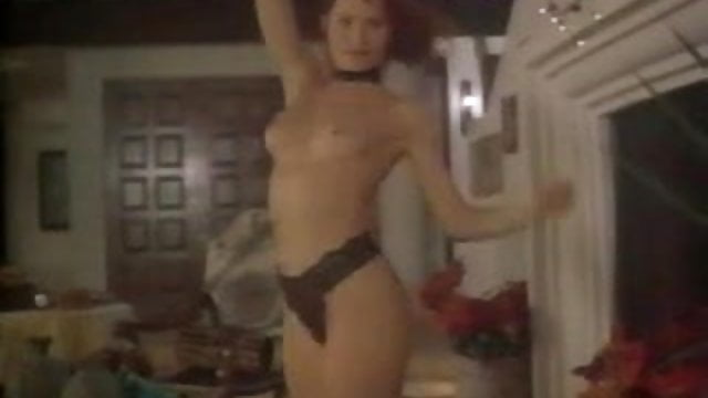 Lesbian pantyhose sex see