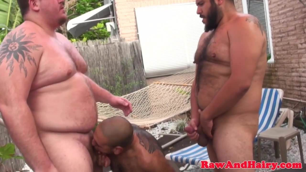 Father fucking daughter real sex