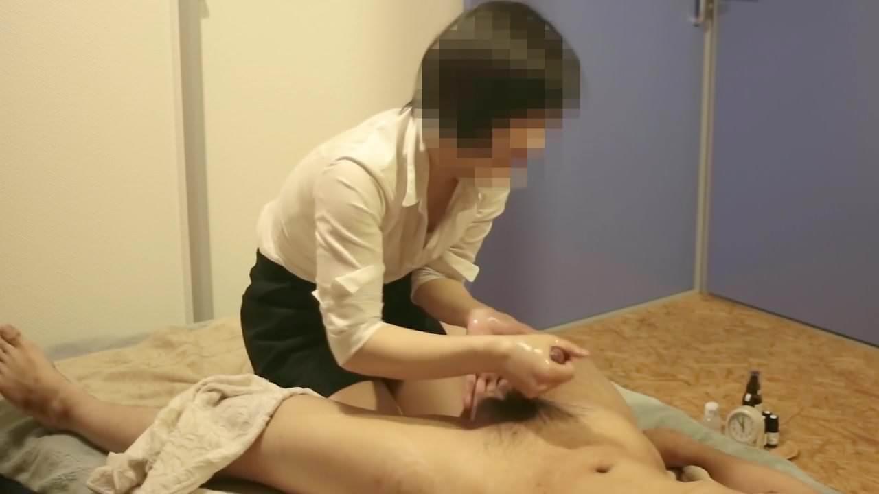 Japanese Handjob Digest8, Free Free Handjob HD Porn 45